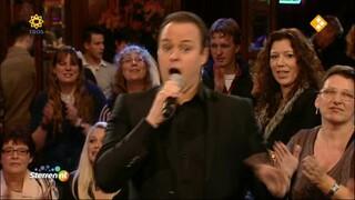 Sterren.nl DANNY DE MUNK