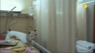Serie reportages over het leven van patiënten die toevallig met elkaar op dezelfde ziekenhuiskamer belanden. Deze tweede serie speelt zich af in het Kennemer Gasthuis in Haarlem.
