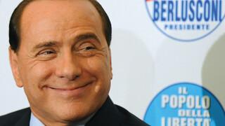 Profiel van de Week: Silvio Berlusconi