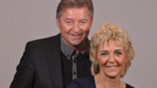 MAX Muziekspecials Jan & Anny Together Again