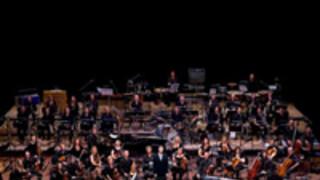 Het Metropole Orkest - Spelen met vuur