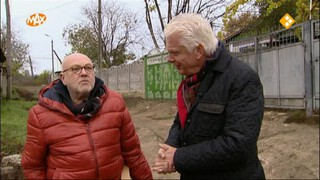 MAX Maakt Mogelijk Moldavië Straseni