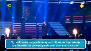 Sterren.nl WESLEY KLEIN