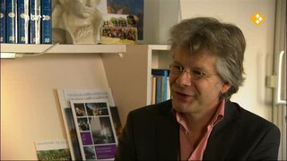 NTR Podium NTR Podium: Componeren in Nederland