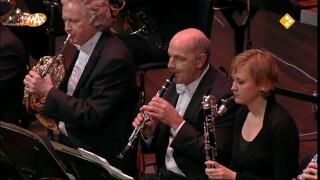 Rotterdams Philharmonisch Orkest deel II