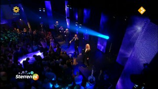 Sterren.nl: De BUMA NL Awards