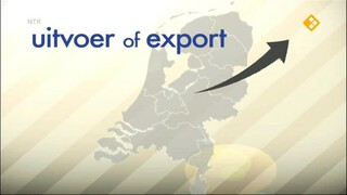 Buitenlandse handel