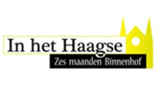 In het Haagse