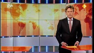 EenVandaag: Bijlmer - Monument van tijdgeest verdwijnt