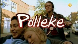 Polleke (4)
