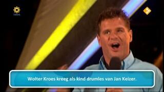Sterren.nl RONNIE TOBER