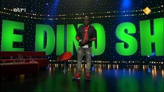 De Dino Show De Dino Show