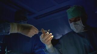 Brandpunt Reporter Wie controleert de dokter?