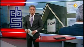 Schooltv-weekjournaal Koningspaar | Kidsweek
