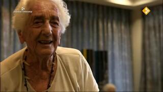 Gelukkig oud in Beth Juliana
