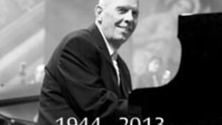 MAX Muziekspecials Tom Parker: een leven vol muziek...