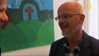 Er is meer... kerkelijke initiatieven in Nederland