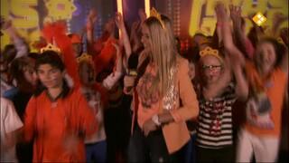 Zapp Kids Top 20 Koningsspecial