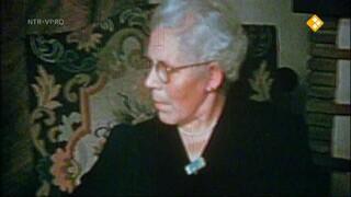 Andere Tijden 1948: Leve de Koningin!