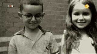 De kinderen van Birnbaum