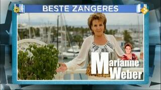 Sterren.nl Awards: de nominaties