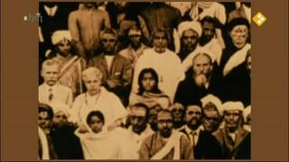 Krishnamurti Krishnamurti