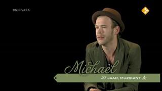 De Beste Singer-Songwriter van Nederland De Beste Singer-Songwriter van Nederland: voorronde 2