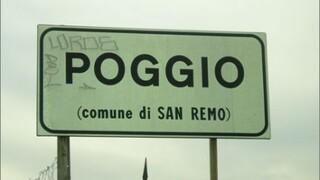 Milaan - San Remo