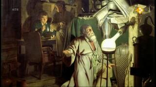 Literatuurgeschiedenis Literatuurgeschiedenis 18e eeuw