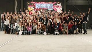 Kennemer College Heemskerk