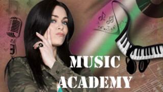 Music Academy