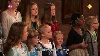 Eucharistieviering Eucharistieviering
