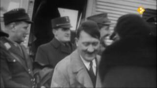Literatuurgeschiedenis Europese tragedies