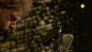 De Beste Singer-Songwriter van Nederland De Beste Singer-Songwriter van Nederland: voorronde 4