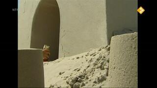 Rekenverhalen 1. Een, twee, zand en zee