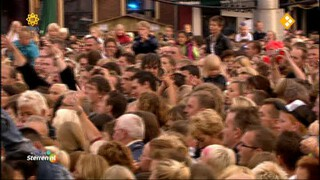 Sterren.nl GRAD DAMEN