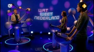 Wat Weet Nederland
