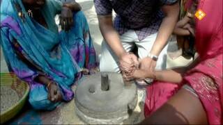 Bhulal Parampara