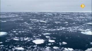 Het mondiale klimaatsysteem: lucht en water
