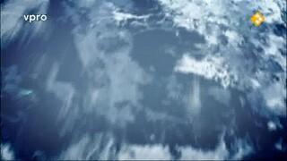 Beagle, in het kielzog van Darwin De vulkaan en het ei