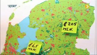 De slag om Nederland De Slag om Nederland