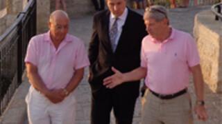 Geert Jan Knoops
