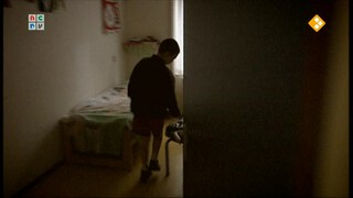 NCRV Dokument Kinderen van de Hondsberg (2)