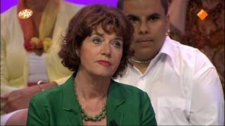 Hollandse Zaken Coma: in leven zijn of een leven hebben?