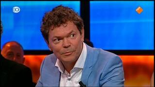 Knevel & Van den Brink Knevel & Van Den Brink