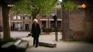 NTR Academie Nelleke Noordervliet: Op de hielen van de dood