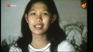 Op avontuur De Filippijnse bruid