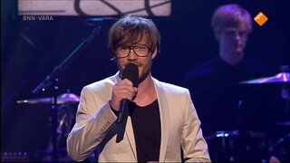 De Beste Singer-Songwriter van Nederland De beste singer-songwriter van Nederland: de finale!