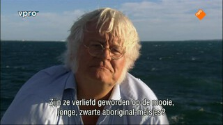 Hollandse Aboriginals