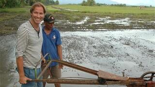 Reisadvies negatief - De andere Filippijnen